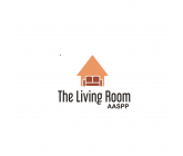 Design for Contest: The Living Room